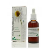 Extracto Natural de Manzanilla, 50 ml
