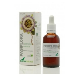 Extracto Natural de Pasiflora, 50 ml