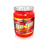 Iso Lyn Isotonic, 800 gr