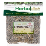 Lemon Grass, 50 g.