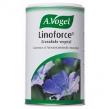 Linoforce, 300 g.