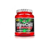 MyoCell 5 Phase, 500 gr