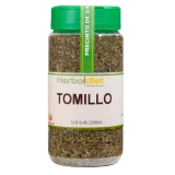 Tomillo, 100 g.